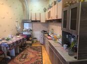 6-комн. дом / вилла - пос. Ени Гюнешли - 250 м² (6)