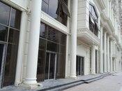 Obyekt - Nəriman Nərimanov m. - 75 m² (5)