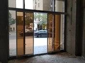 Obyekt - Nəriman Nərimanov m. - 75 m² (21)