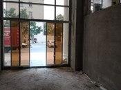 Obyekt - Nəriman Nərimanov m. - 75 m² (23)