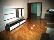 4 otaqlı yeni tikili - Nəsimi r. - 176 m² (19)