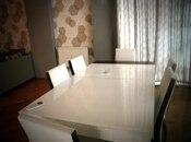 4 otaqlı yeni tikili - Nəsimi r. - 176 m² (2)