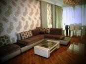 4 otaqlı yeni tikili - Nəsimi r. - 176 m² (4)