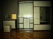4 otaqlı yeni tikili - Nəsimi r. - 176 m² (7)