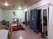 5 otaqlı ev / villa - Badamdar q. - 300 m² (13)
