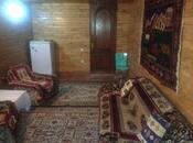 5 otaqlı ev / villa - Badamdar q. - 300 m² (17)