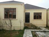 3 otaqlı ev / villa - Yeni Suraxanı q. - 103 m² (2)