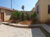 3 otaqlı ev / villa - Yeni Suraxanı q. - 103 m² (3)