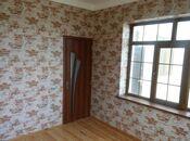 3 otaqlı ev / villa - Yeni Suraxanı q. - 103 m² (6)