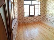 3 otaqlı ev / villa - Yeni Suraxanı q. - 103 m² (9)