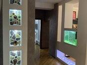 3 otaqlı yeni tikili - Nizami r. - 134 m² (11)
