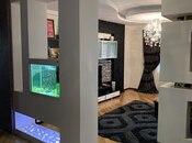 3 otaqlı yeni tikili - Nizami r. - 134 m² (2)