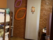 3 otaqlı yeni tikili - Nizami r. - 134 m² (19)