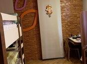 3 otaqlı yeni tikili - Nizami r. - 134 m² (25)