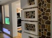 3 otaqlı yeni tikili - Nizami r. - 134 m² (6)