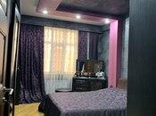 3 otaqlı yeni tikili - Nizami r. - 134 m² (15)