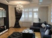 3 otaqlı yeni tikili - Nizami r. - 134 m² (4)