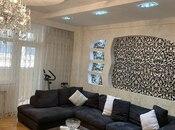 3 otaqlı yeni tikili - Nizami r. - 134 m² (5)