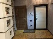 3 otaqlı yeni tikili - Nizami r. - 134 m² (9)