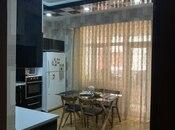 3 otaqlı yeni tikili - Nizami r. - 134 m² (20)