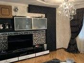 3 otaqlı yeni tikili - Nizami r. - 134 m² (3)