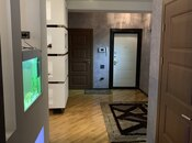 3 otaqlı yeni tikili - Nizami r. - 134 m² (8)