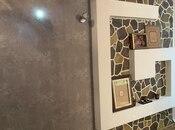 3 otaqlı yeni tikili - Nizami r. - 134 m² (10)