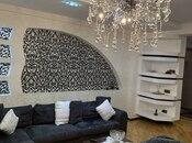 3 otaqlı yeni tikili - Nizami r. - 134 m² (7)