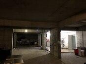 Obyekt - Nəsimi r. - 800 m² (27)
