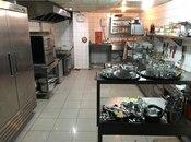 Obyekt - Nəsimi r. - 800 m² (24)