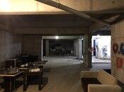 Obyekt - Nəsimi r. - 800 m² (28)