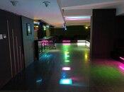 Obyekt - Nəsimi r. - 800 m² (23)