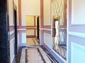 2 otaqlı yeni tikili - Nəriman Nərimanov m. - 60 m² (27)