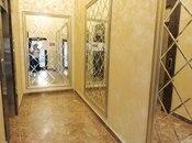 2 otaqlı yeni tikili - Nəriman Nərimanov m. - 60 m² (24)