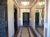 2 otaqlı yeni tikili - Nəriman Nərimanov m. - 60 m² (26)