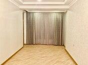 2 otaqlı yeni tikili - Nəriman Nərimanov m. - 60 m² (4)