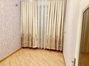 2 otaqlı yeni tikili - Nəriman Nərimanov m. - 60 m² (6)