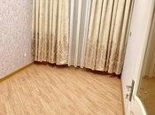 2 otaqlı yeni tikili - Nəriman Nərimanov m. - 60 m² (13)