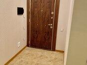 2 otaqlı yeni tikili - Nəriman Nərimanov m. - 60 m² (19)