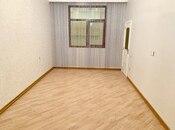 2 otaqlı yeni tikili - Nəriman Nərimanov m. - 60 m² (8)