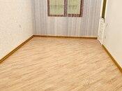 2 otaqlı yeni tikili - Nəriman Nərimanov m. - 60 m² (14)