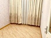 2 otaqlı yeni tikili - Nəriman Nərimanov m. - 60 m² (9)