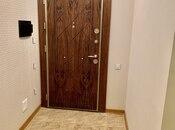 2 otaqlı yeni tikili - Nəriman Nərimanov m. - 60 m² (20)