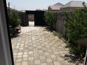 3 otaqlı ev / villa - Ramana q. - 110 m² (3)