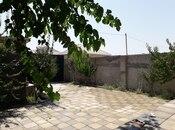 3 otaqlı ev / villa - Ramana q. - 110 m² (13)