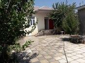 3 otaqlı ev / villa - Ramana q. - 110 m² (10)