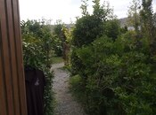 Torpaq - Ağdaş - 5 sot (3)