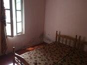 2 otaqlı ev / villa - Yeni Günəşli q. - 40 m² (10)