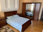 4 otaqlı yeni tikili - Nəsimi r. - 256 m² (11)