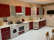 4 otaqlı yeni tikili - Nəsimi r. - 130 m² (4)